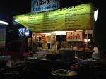 06. Street food