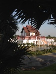 07. Royal gardens