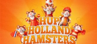 hup-holland-hamsters-albert-heijn