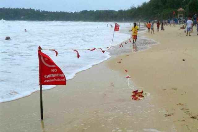 Image: Phuket Gazette