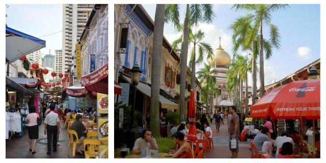 05. Areas Singapore