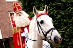 02. Sinterklaas