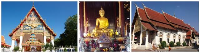 01_Thailand_TemplesShrines
