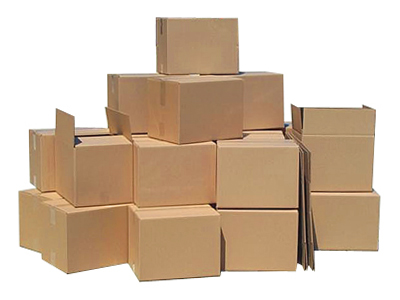 small_moving_boxes1