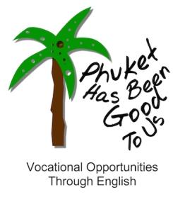 01.PHBGTU_Logo