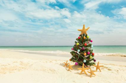 157554-425x282-Christmas-on-the-Beach