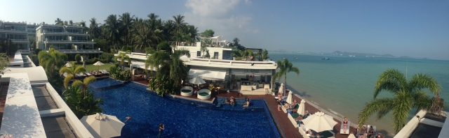 01_Resort