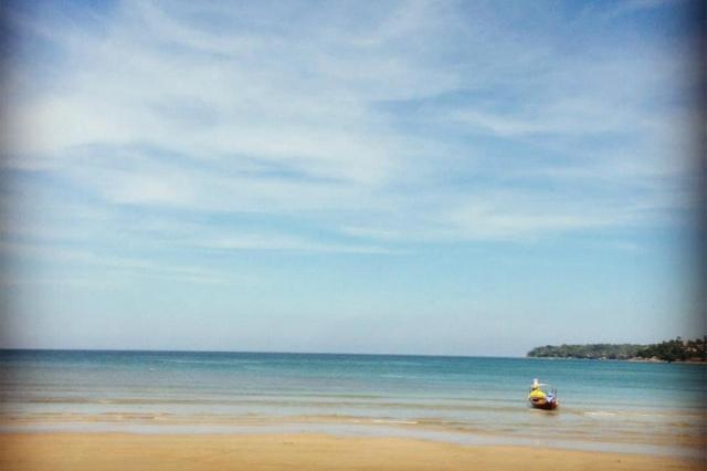 85. PhuketIsAParadise
