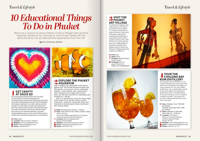 91. Educational Things to do in Phuket_01