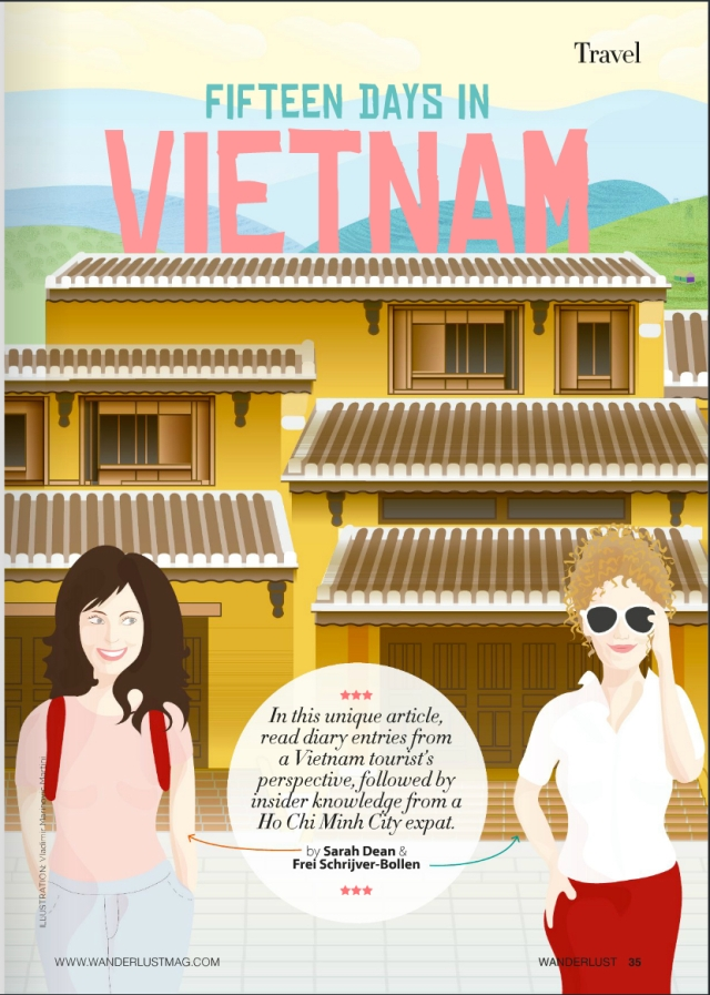93. Wanderlust_VietnamArticle