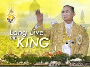 105. Long Live the King_01