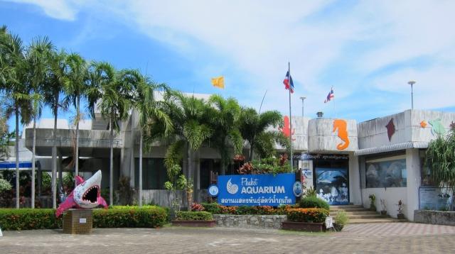 phuket_aquarium_01