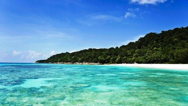 142. Koh-Tachai-Thailand