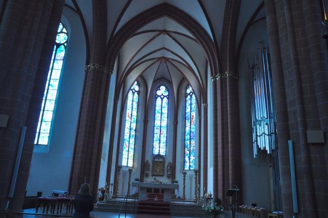 02_St.Stephan'sChurch_01