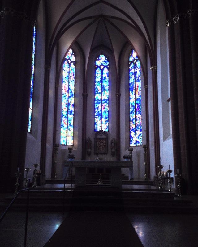 02_St.Stephan'sChurch_03
