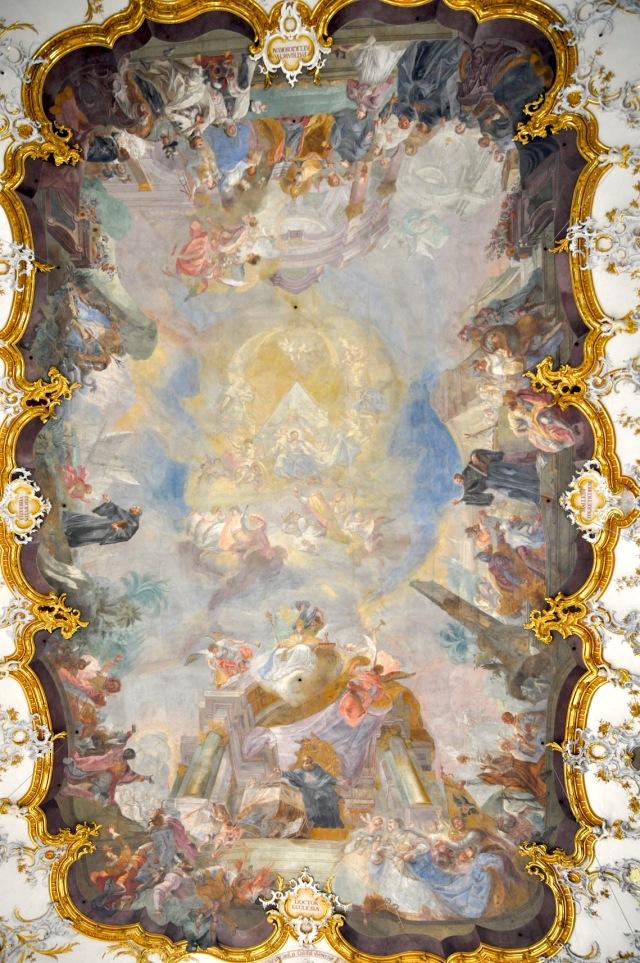 03_St.Augustine'sChurch_04