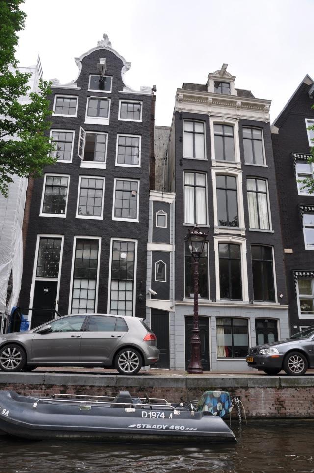 Amsterdam_02_Rondvaart