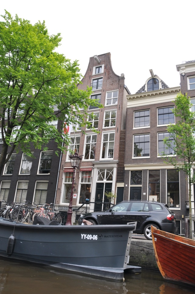 Amsterdam_03_Rondvaart