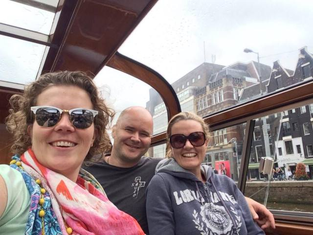 Amsterdam_04_Rondvaart