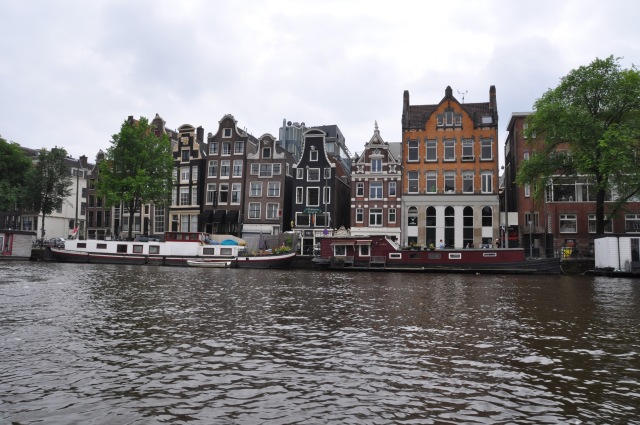 Amsterdam_05_Rondvaart