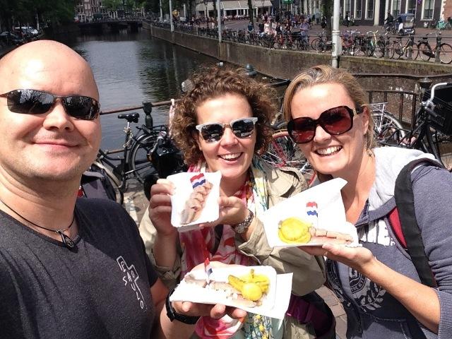 Amsterdam_08_Hering