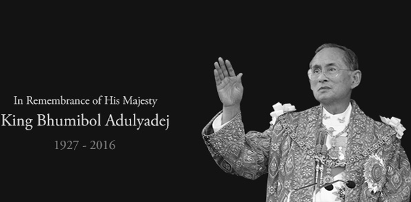 156-may-the-king-of-thailand-rest-in-peace